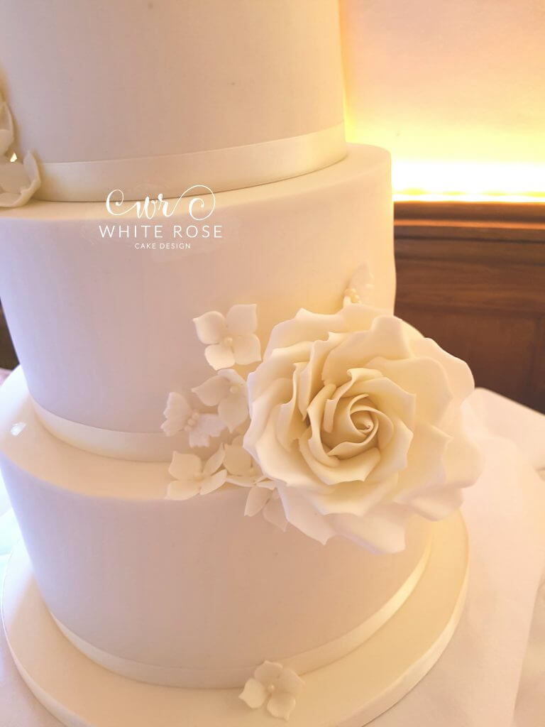 Real Weddings Archives - Page 2 of 3 - White Rose Cake Design
