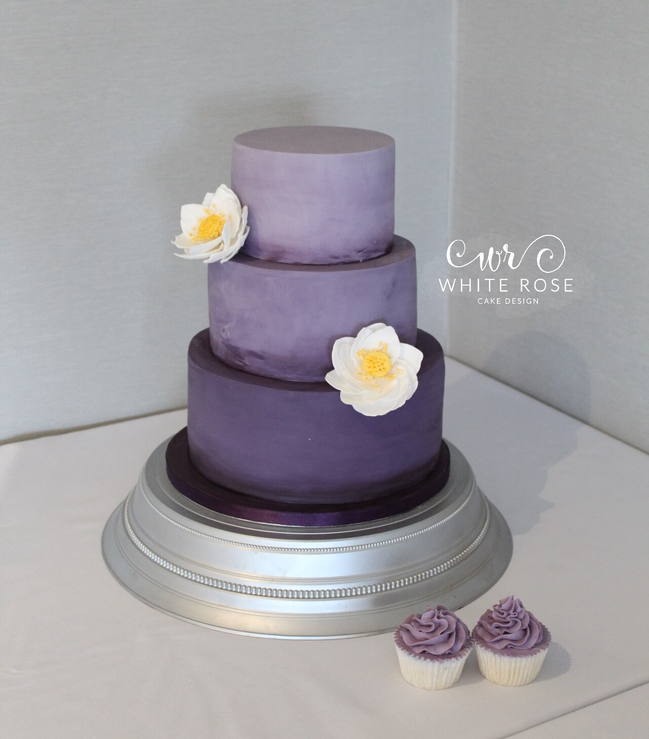 Wedding Cakes West Yorkshire