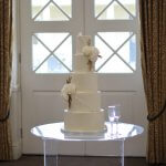 5-Tier-White-and-Gold-Elegant-Musical-Themed-Wedding-Cake-Modern-Wedding-Cake-by-White-Rose-Cake-Design-Luxury-Wedding-Cakes-in-West-Yorkshire
