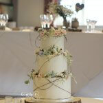 Summer-Wildflower-Meadow-Wedding-Cake-by-White-Rose-Cake-Design-Luxury-Wedding-Cakes-in-West-Yorkshir