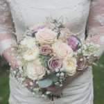 WooBWoo Bespoke Wedding Florist and Stylist and Supplier of Vintage China and Props in West Yorkshire