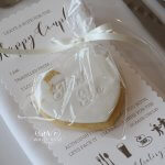 Iced-Cookie-Wedding-Favour-Thank-You-Biscuit-by-White-Rose-Cake-Design-Luxury-Wedding-Cakes-in-West-Yorkshire